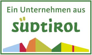 standortzeichen_suedtirol