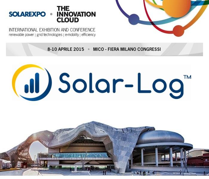 solarexpo-grafik-solarlog